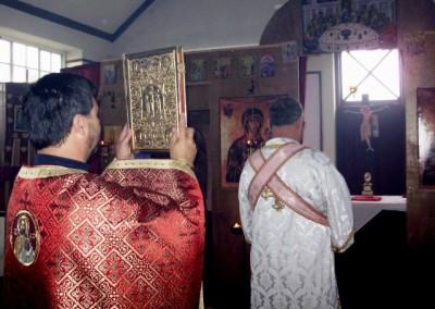 2008_08_31_Clergy2