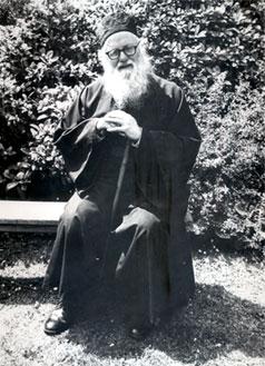 archimandrite_barnabas