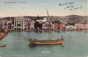 ctp-Salonique-01a