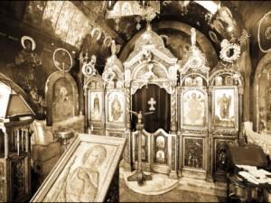 doug-pearson-aghios-kiriaki-church-monastiraki-athens-greece