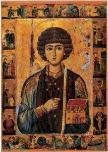 St_Panteleimon