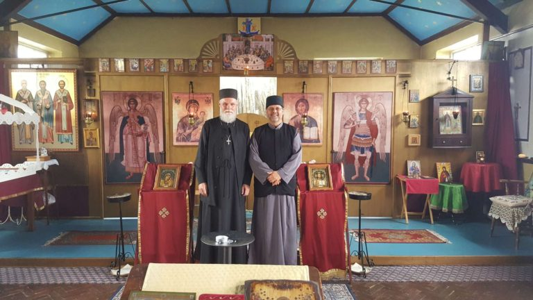 ermogenous v greek orthodox community of Ermogenous v greek orthodox community of sa inc [2002] hca 8 209 clr 95 76 aljr 465 187 alr 92 (7 march 2002) 2 court high court of australia full court gaudron, mchugh, kirby, hayne and callinan jj ermogenous, spyridon appellant v greek orthodox community of sa inc respondent 3 brief statement of material facts.